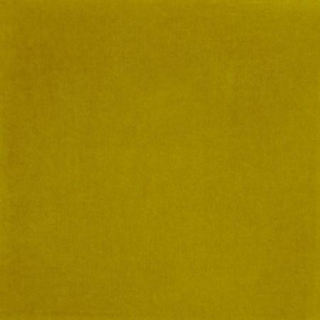 Vadit Lemon