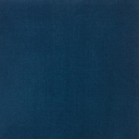 Vana Blue Velvet
