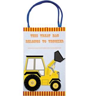 Big Rig Party Bags-45-0313