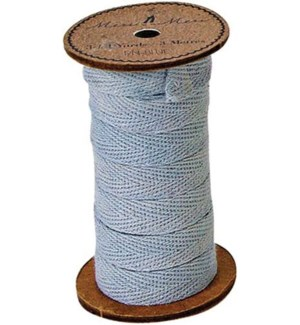 Ribbon Spool Blue-RN-BLUE