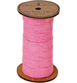 Ribbon Spool Pink-RN-PNK