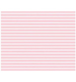 Toot Sweet Pink Tablecloth-45-0869