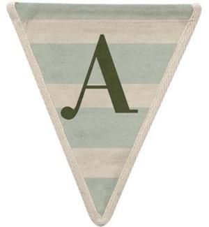 Stripy A Pennant-99-A2