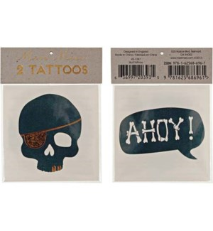 Skull & Ahoy Tattoos-45-1387
