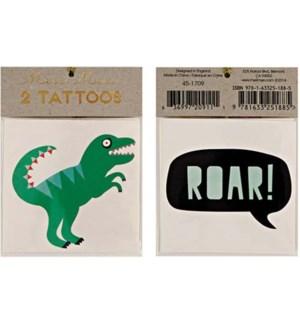 Dinosaur Tattoos-45-1709