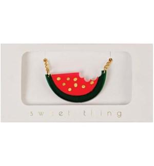 Melon Necklace-50-0005