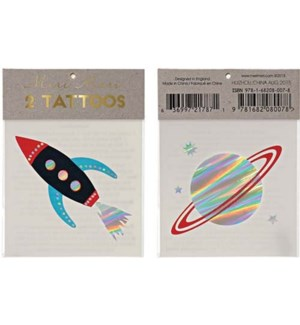 Space Tattoos-45-2108