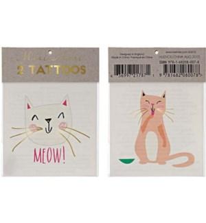 Cat Tattoos-45-2112