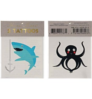Sea Tattoos-45-2114