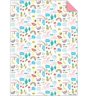 Icons Sheet Wrap-45-2197