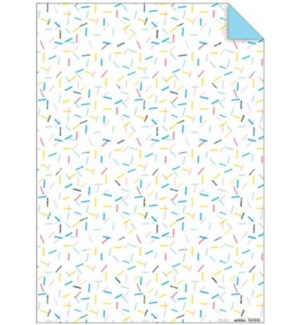 Sprinkles Sheet Wrap-45-2198