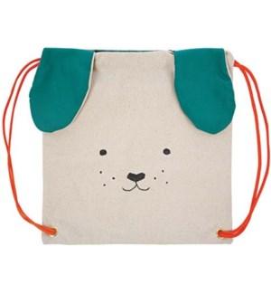 Dog Back Pack-50-0101