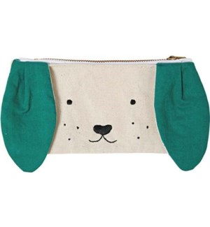Dog Pouch-50-0102