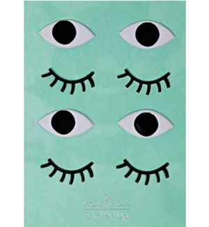 Eyes Stickers-61-0047