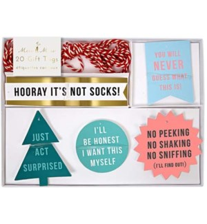 Festive Gift Tags-45-2516