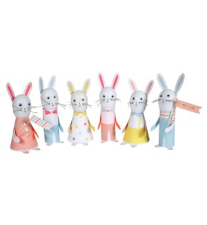 Easter Egg Decorating Kit-45-2607