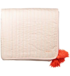 Pale Pink Quilt-30-0027