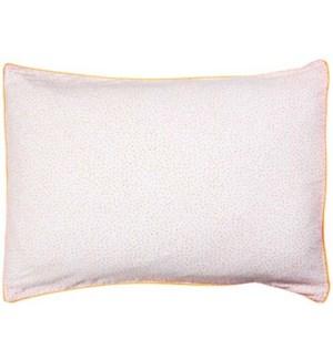 Pink Dotty Pillowcase-30-0038