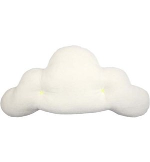 Velvet Cloud-30-0062