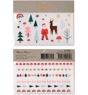 Christmas Tattoos-45-2983