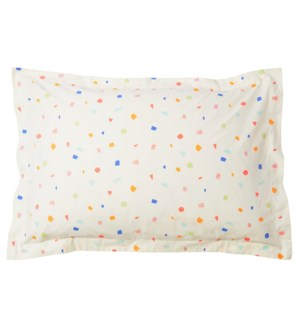 Pillow Sham Multi-30-0138