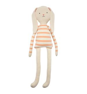 Large Knit Bunny-30-0103