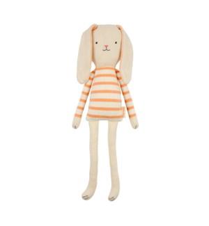 Small Knit Bunny-30-0104