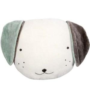 Dog Cushion-30-0148