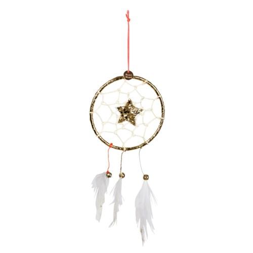 Dream Catcher Ornament