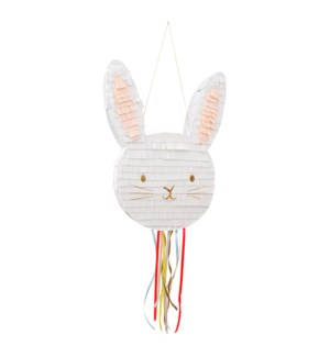 Bunny Piñata-45-4326
