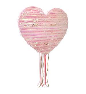 Heart Piñata-45-4353