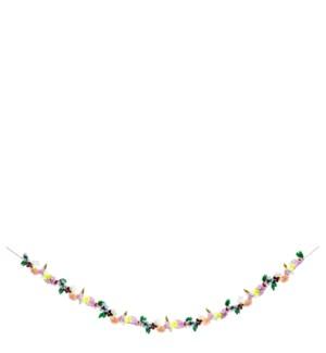 Blossom Garland-45-4372