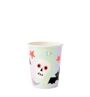 Halloween Icon Cup