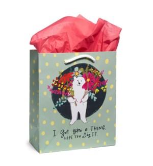 GB101-Got You A Thing Gift Bag