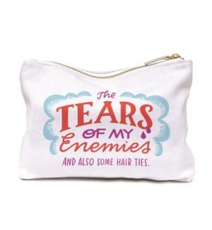 Pouches: Enemy Tears