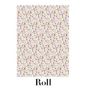 Sprinkles Roll