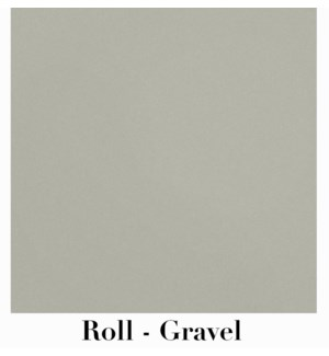 "Roll Gravel 10' X 30"""