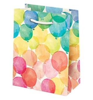 Balloons Small Bag