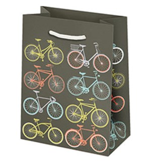 New Bike Small Bag