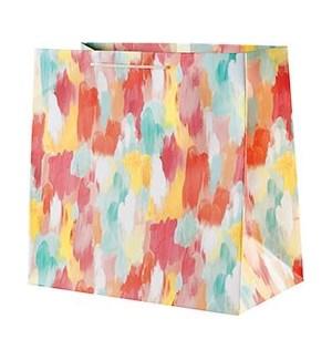 Brushstroke Large Bag