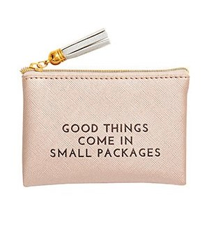 Good Things Pouch