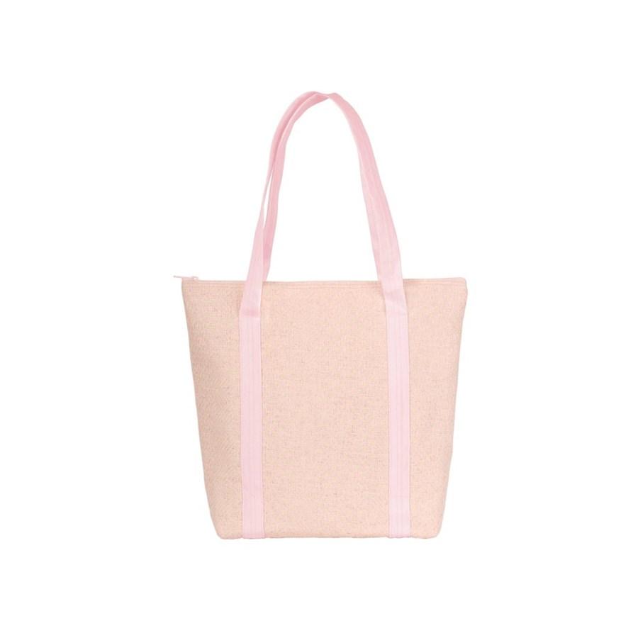 Twinkles - Pink Straw