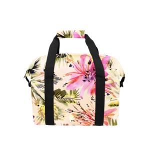 Kooler Bag - Tropical Mess