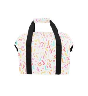 Kooler Bag - Party Animal