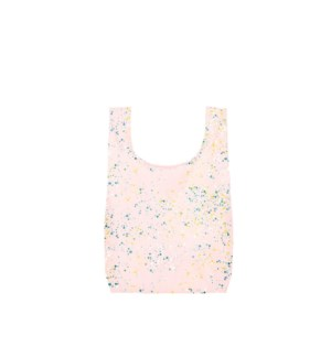 Twist & Shout-Pink Splatter-Small