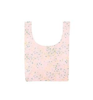 Twist & Shout-Pink Splatter-Medium