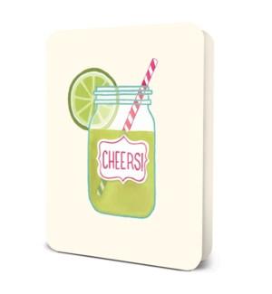 Cheers Drink