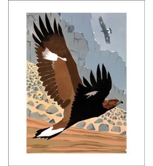 Golden Eagles|Art Angels