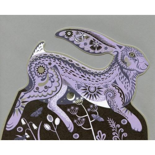 Hester Hare|Art Angels