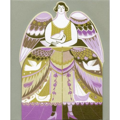 Angelica Art Angels